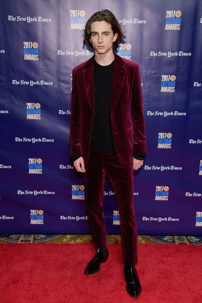 timothee-chalamet-in-berluti-217-gotham-independent-film-awards​