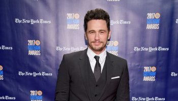 james-franco-in-dolce-and-gabbana-gotham-independent-film-awards