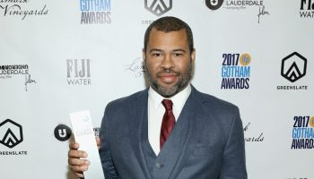jordan-peele-in-brooks-brothers-2017-gotham-independent-film-awards​