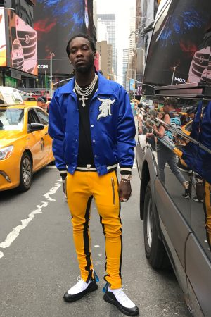 Offset-Fear-of-God-Evident-Future-jacket-track-pants-Gucci-shades-Fendi-sneakers