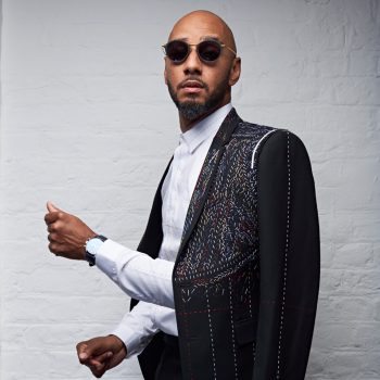 Swizz-Beatz-Dior-Homme-Zenith-watch-Revolution-Cover