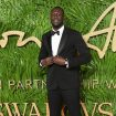 stormzy-in-burberry-2017-the-fashion-awards
