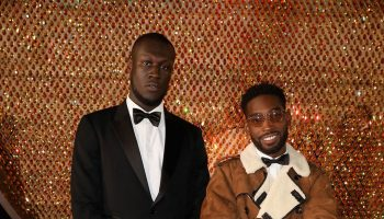 stormzy-and-tinie-tempah-in-burberry-2017-fashion-awards