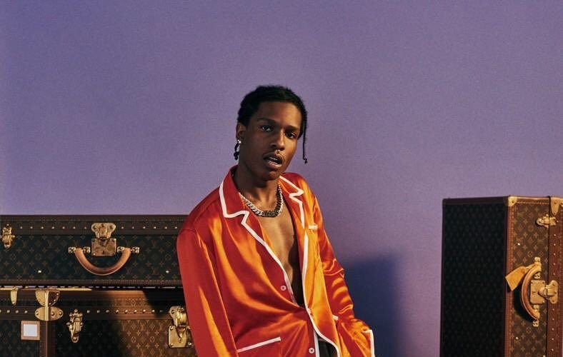 asap-rocky-and-shu-pei-qin-for-super-elle-china-winter-2017