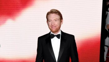 domhnall-gleeson-in-burberry-star-wars-the-last-jedi-london-premiere