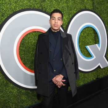 marcus-scribner-in-guess-ben-sherman-2017-gq-men-of-the-year-party