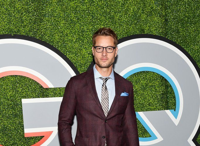 justin-hartley-in-brooks-brothers-2017-gq-men-of-the-year-party