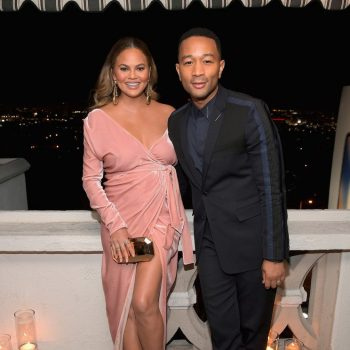 john-legend-in-dior-homme-gq-and-dior-hommes-private-dnner