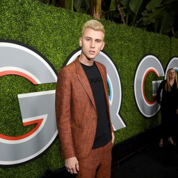 machine-gun-kelly-in-ermenegildo-zegna-couture-2017-gq-men-of-the-year-party