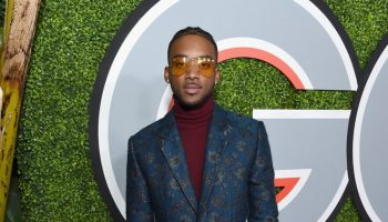 algee-smith-in-resurrection-by-juyoung-2017-gq-men-of-the-year-party