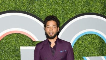 jussie-smollet-in-grayscale-2017-gq-men-of-the-year-party