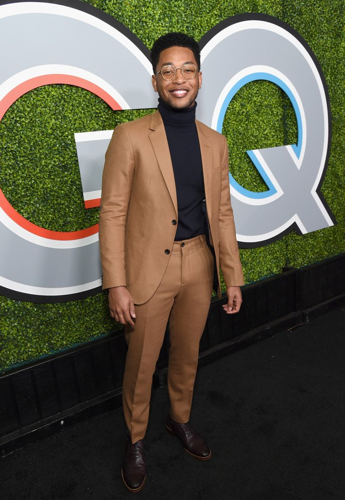 jacob-latimore-in-tommy-hilfiger-2017-gq-men-of-the-year-party