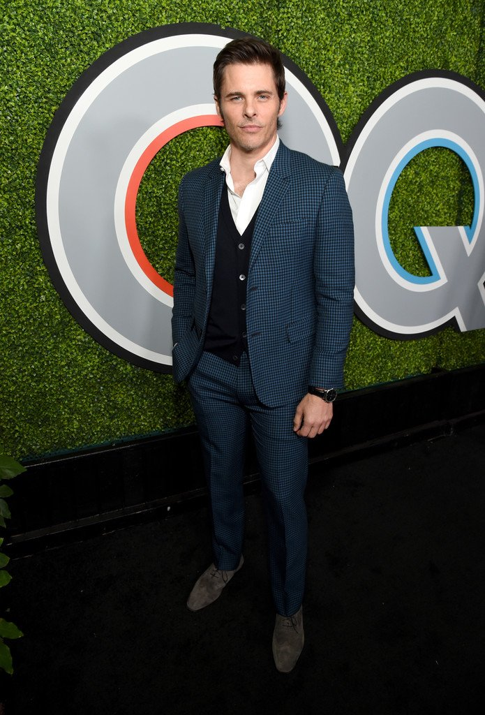 james-marsden-in-valentino-2017-gq-men-of-the-year-party