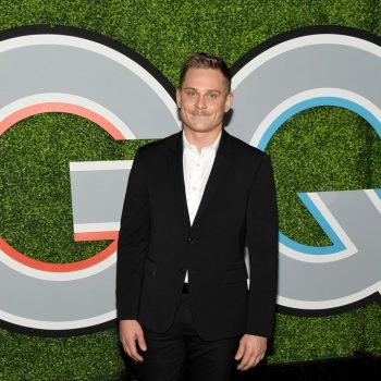 billy-magnussen-in-topman-2017-gq-men-of-the-year-party