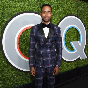 jay-ellis-in-grayscale-2017-gq-men-of-the-yearparty