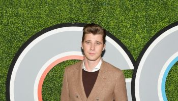 garrett-hedlund-in-brunello-cucinelli-2017-gq-men-of-the-year-party