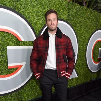 armie-hammer-in-tommy-hilfiger-the-2017-gq-men-of-the-year-party