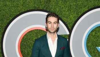 chace-crawford-in-paul-smith-2017-gq-men-of-the-year-party