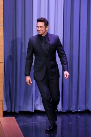 james-franco-in-salvatore-ferragamo-the-tonight-show-starring-jimmy-fallon