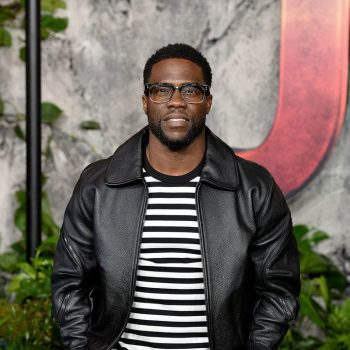 kevin-hart-in-tim-coppens-jumanji-welcome-to-the-jungle-london-premiere