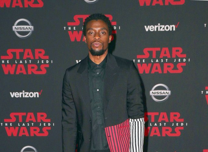 chadwick-boseman-in-ports-1961-star-wars-the-last-jedi-la-premiere