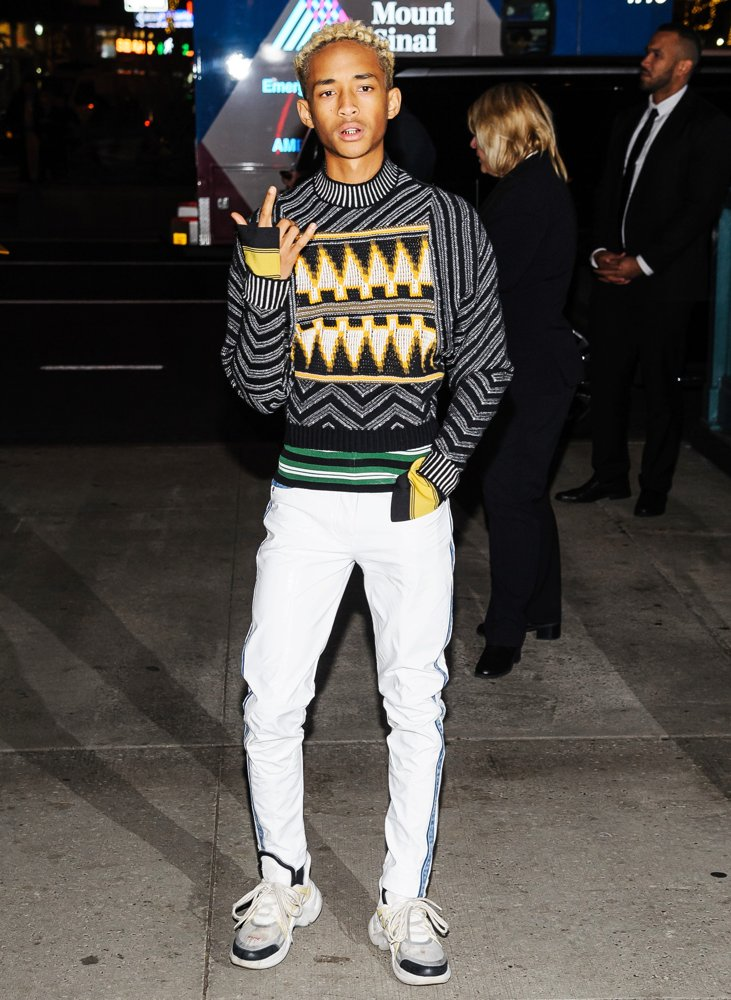 jaden-smith-evening-honoring-louis-vuitton-and-nicolas-ghesquiere-01