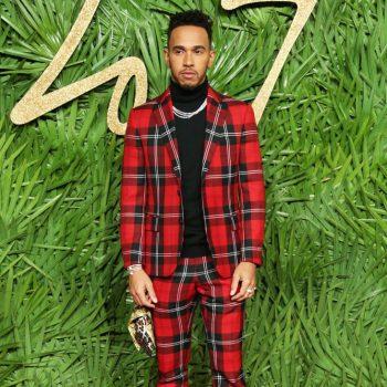 lewis-hamilton-british-fashion-awards-2017-01
