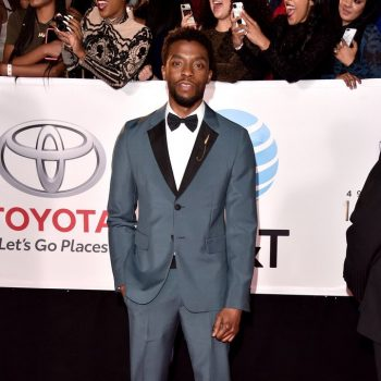 chadwick-boseman-in-prada-2018-naacp-image-awards