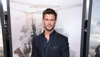 chris-hemsworth-in-john-varvatos-world-premiere-of-12-strong-in-nyc