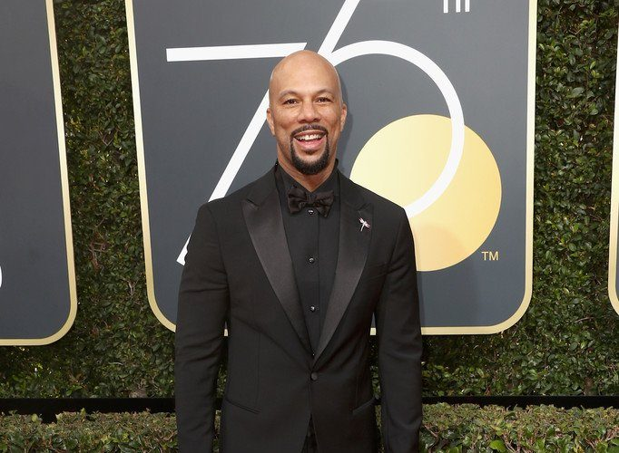 common-in-giorgio-armani-2018-golden-globe-awards