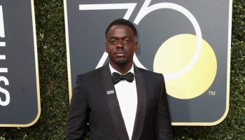 daniel-kaluuya-in-gucci-2018-golden-globes