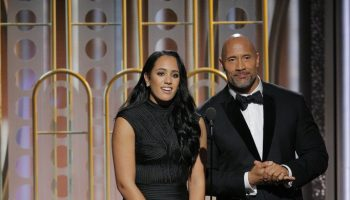 dwayne-the-rock-johnson-in-brioni-2018-golden-globe-awards