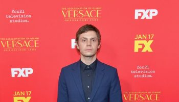 evan-peters-in-theory-the-assassination-of-gianni-versace-american-crime-story-la-premiere