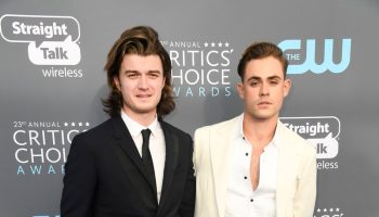 joe-keery-dacre-montgomery-the-23rd-annual-critics-choice-awards