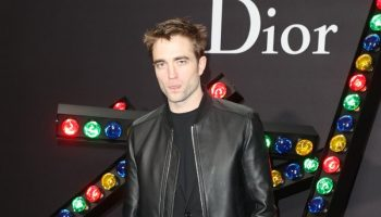 robert-pattinson-in-dior-homme-the-dior-homme-menswear-fall-winter
