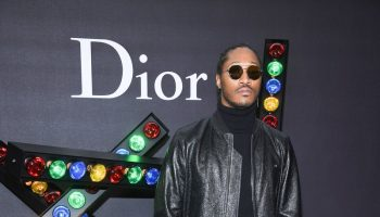 future-in-dior-homme-the-dior-homme-menswear-fall-winter-2018-2019-show
