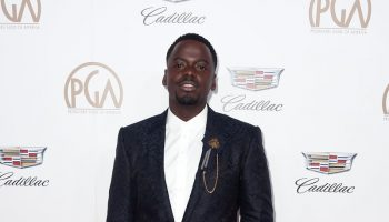 daniel-kaluuya-dolce-gabbana-29th-annual-producers-guild-awards