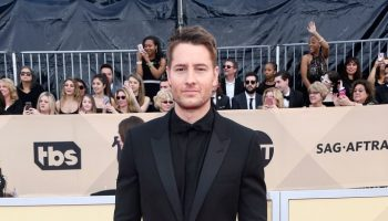 justin-hartley-in-saintlaurent-2018-screen-actors-guild-awards