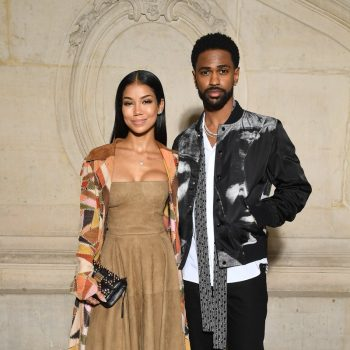 big-sean-in-dior-homme-the-christian-dior-haute-couture-spring-summer-2018-show