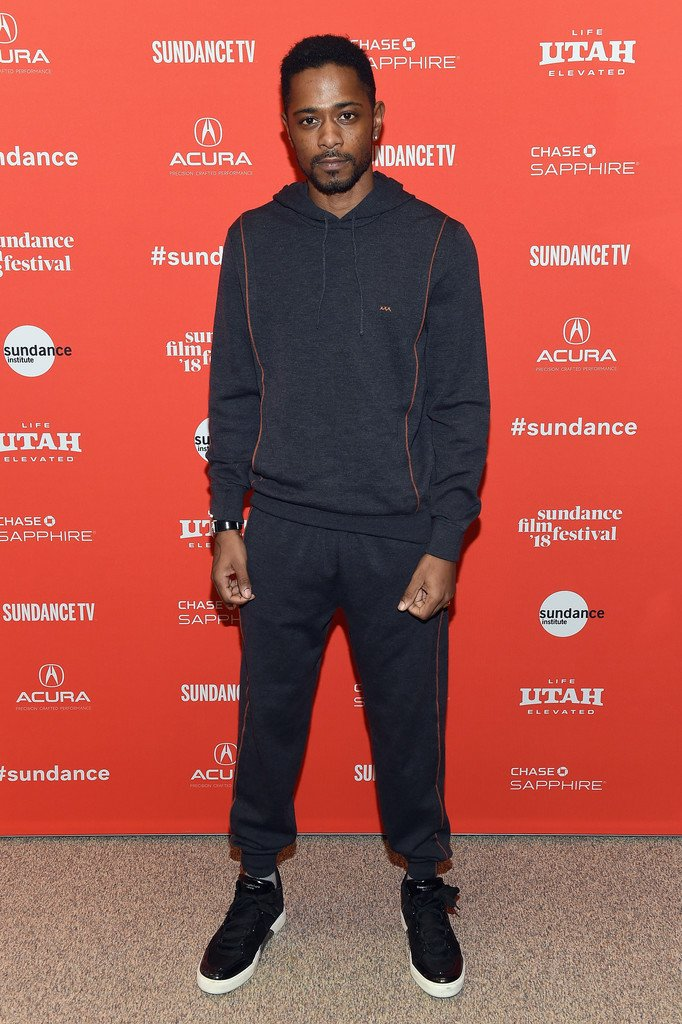 lakeith-stanfield-in-ermenegildo-zegna-couture-come-sundaysundance-film-festival-premiere