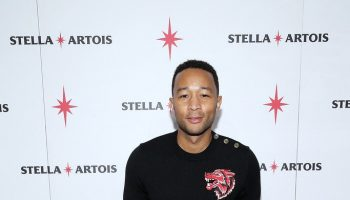 john-legend-in-gucci-stella-artois-and-deadline-qa-sundance-film-festival