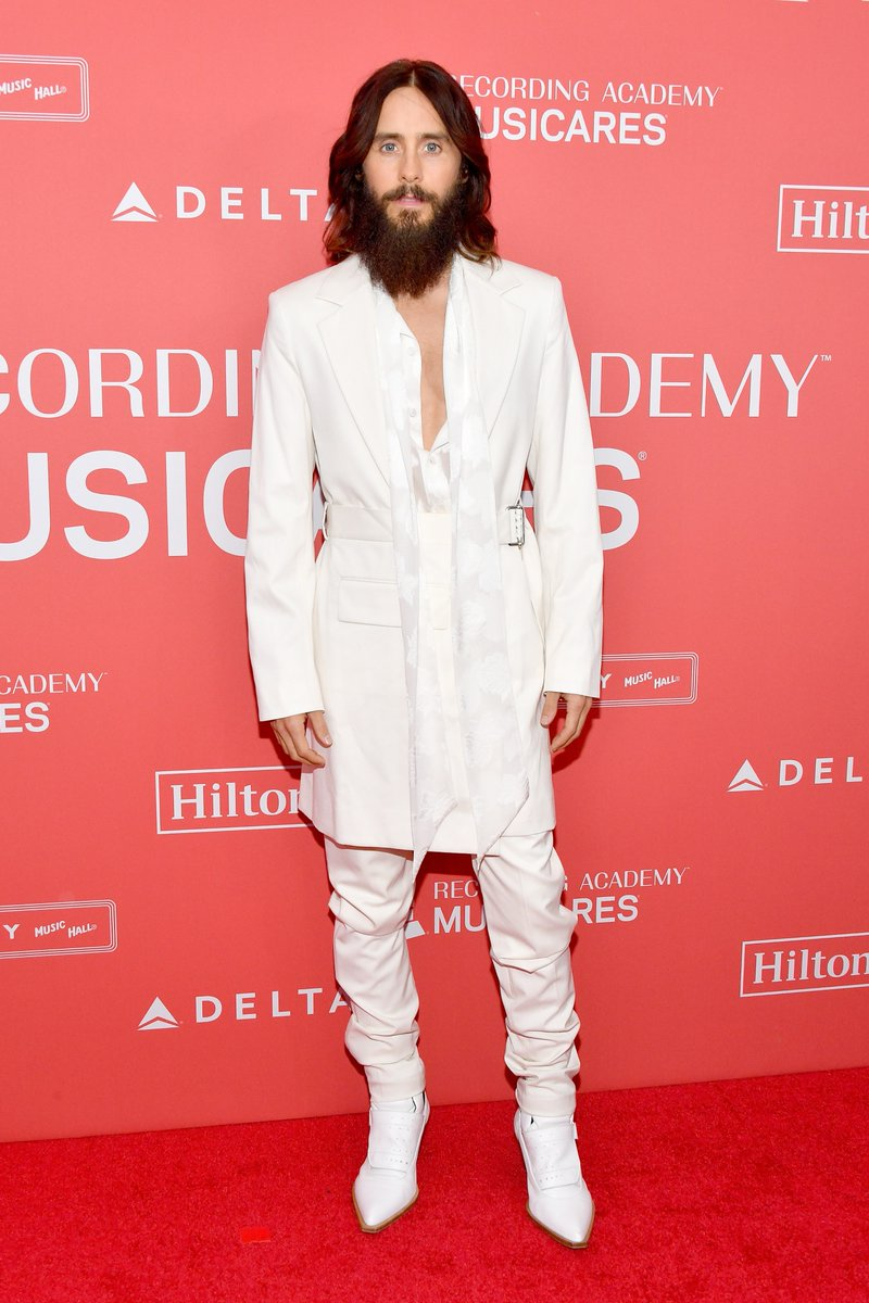 jared-leto-helmut-lang-seen-shayne-oliver-2018-musicares-person-year-gala