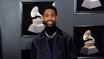 big-sean-in-salvatore-ferragamo-2018-grammy-awards