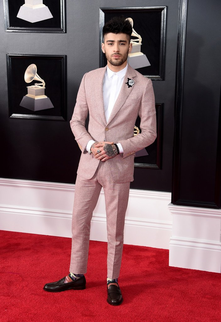 zayn-malik-in-richard-james-2018-grammy-awards