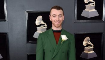 sam-smith-in-cerruti-1881-2018-grammy-awards