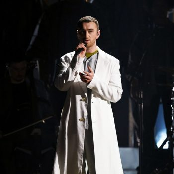 sam-smith-in-cerruti1881-2018-grammy-awards