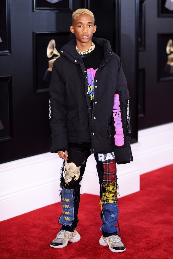 jaden-smith-in-msftsrep-2018-grammy-awards