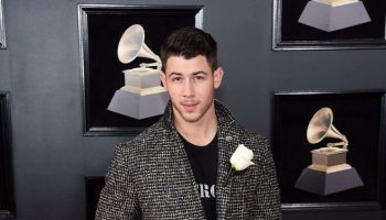 nick-jonas-in-john-varvatos-2018-grammy-awards