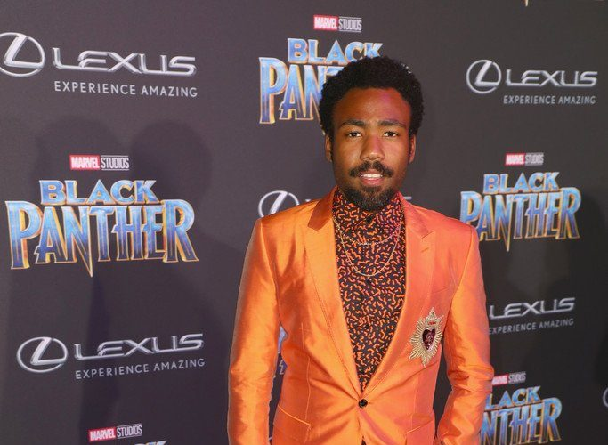 donald-glover-in-dolce-and-gabbana-black-panther-world-premiere