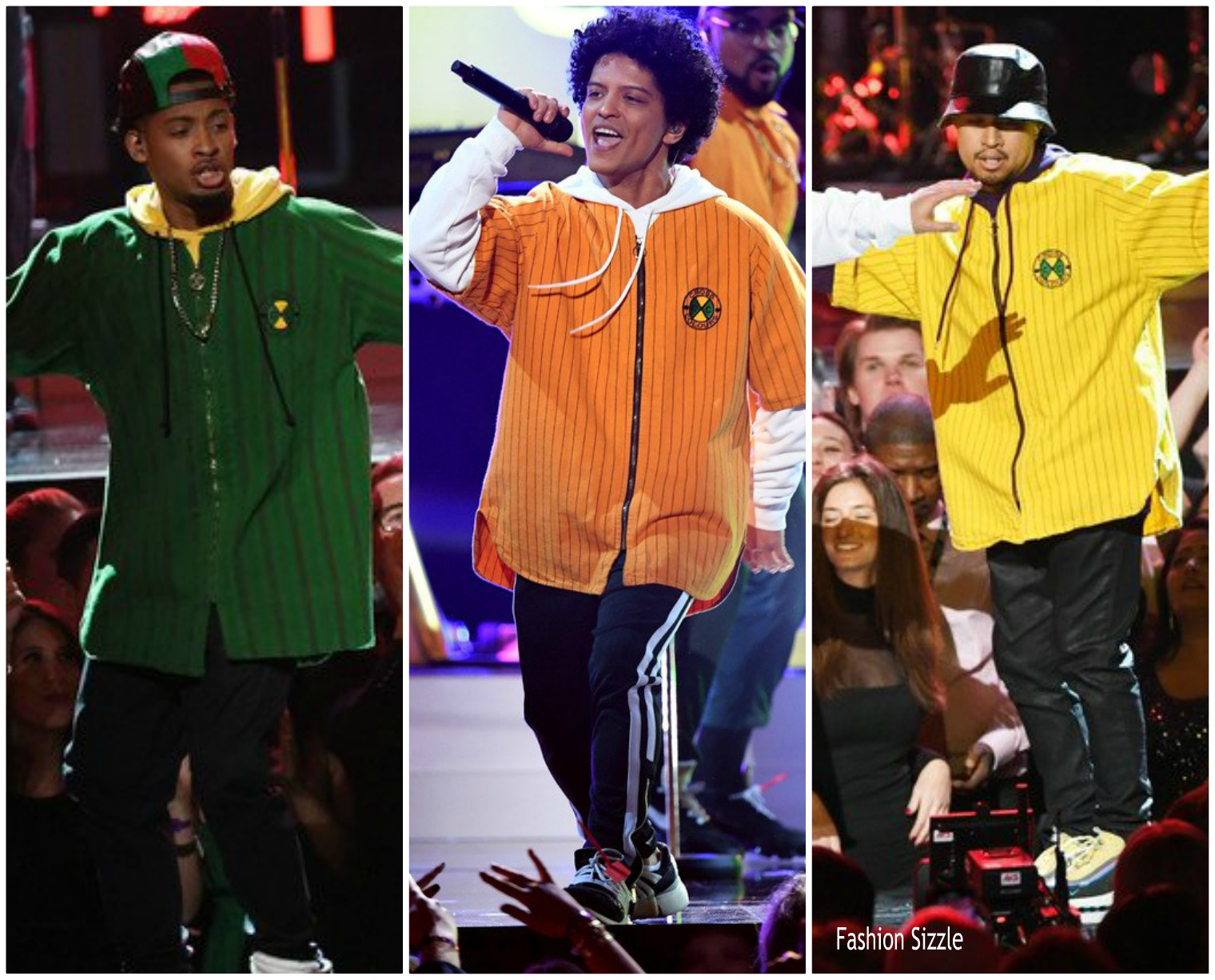 bruno-mars-in-cross-colours-2018-grammy-awards-performance